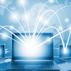 Einfache Datenanlieferung an online Marktplätze