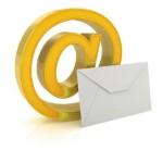 newsletter_logo_beeyond