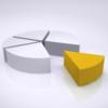 Nieuwe functionaliteiten Beeyond – release 1.8