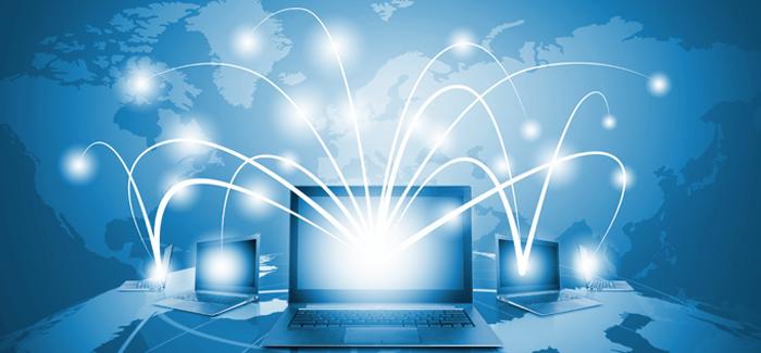 Data aanleveren aan online marktplaatsen